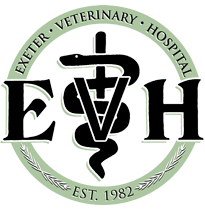 Exeter Veterinary Hospital